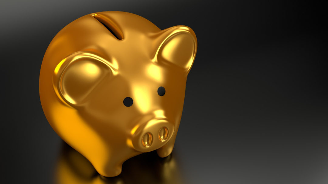 Grant Funding: Expectations vs. Reality