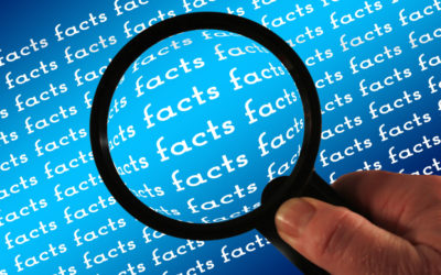 The Top 2 Misconceptions About Nonprofits